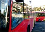 Busse nach Palma