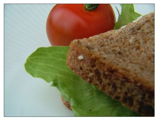 Butterbrot Plus