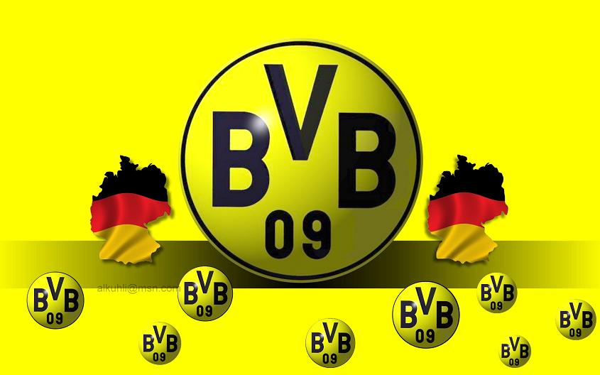 bvb foto bild sport ballsport fu ball bilder auf fotocommunity. Black Bedroom Furniture Sets. Home Design Ideas