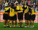 BVB Borussia