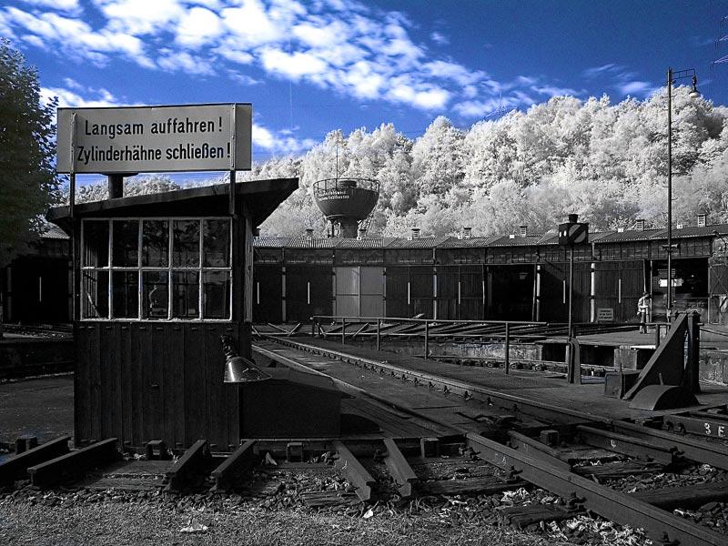 BW Dahlhausen