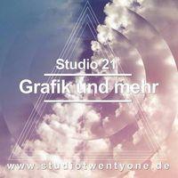 ByOguz Grafikdesign