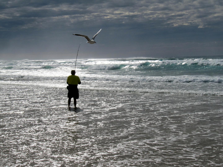 Byron Bay - Australien (NSW)