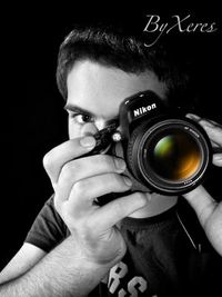 ByXeresPhotographies