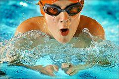 C. K. (GER) Schwimm WM 2004