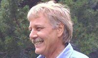 C. Künzler