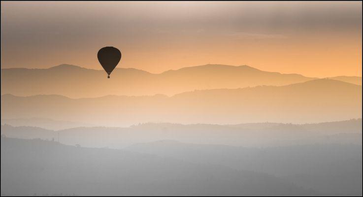 [ C R E T E - 02 ]  tuscany morning | 11