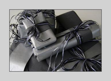 14.12.-20.12.09 - Geschenke