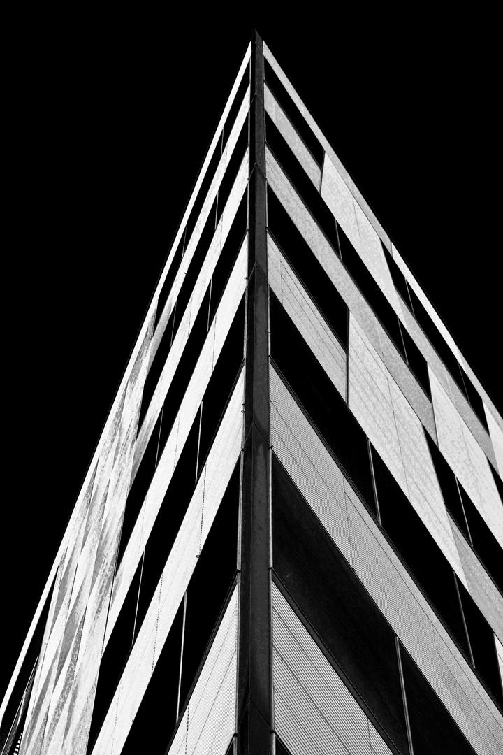 c3a potsdamer platz architekt Arata Isozaki, Tokio
