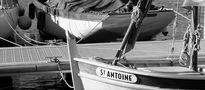 FR: St Antoine von Jean Exiga