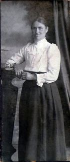 ca. 1880