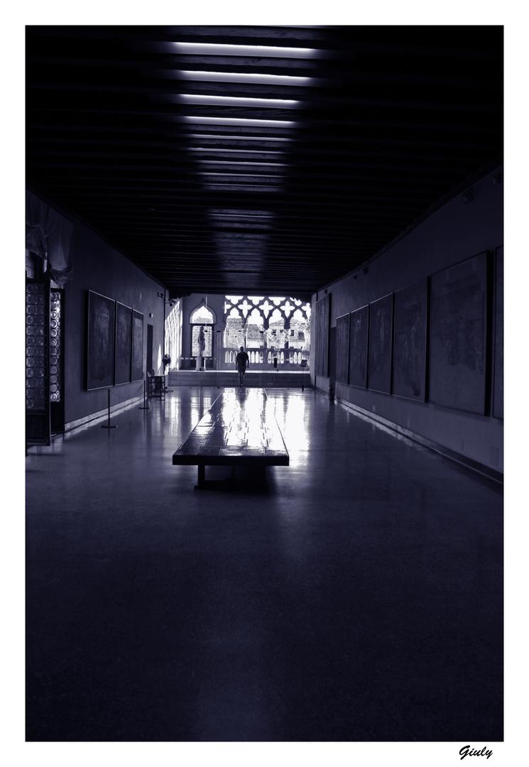 Cà d'Oro Gallery