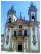 Cabeceiras de Basto (Portugal)