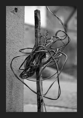 cabledance
