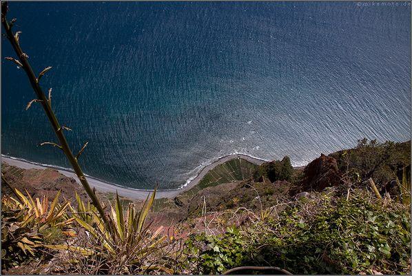 Cabo Cirao