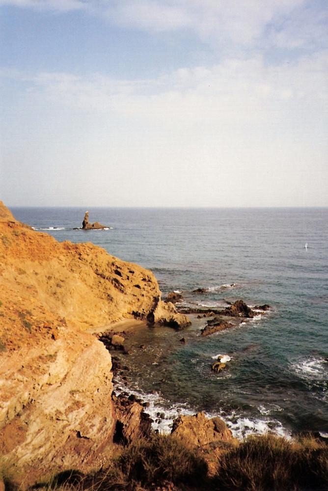 Cabo de Gata-3