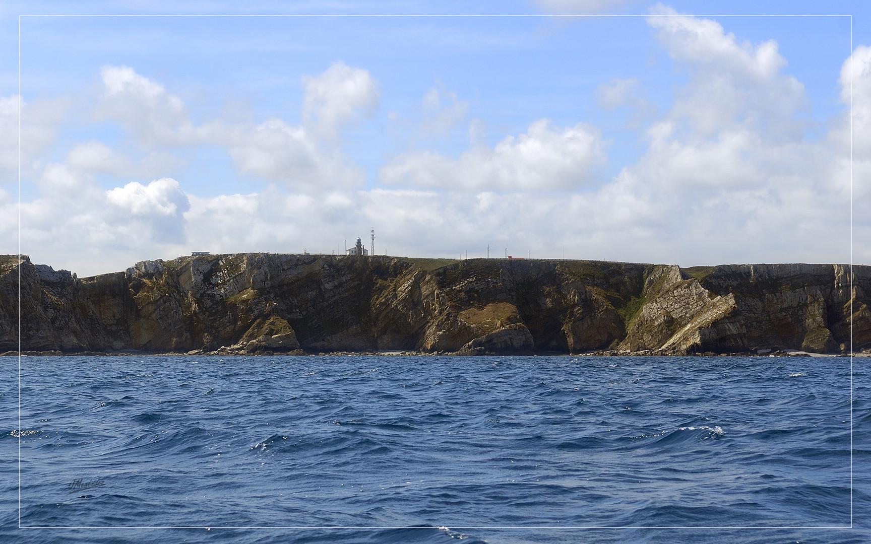 Cabo Peñs