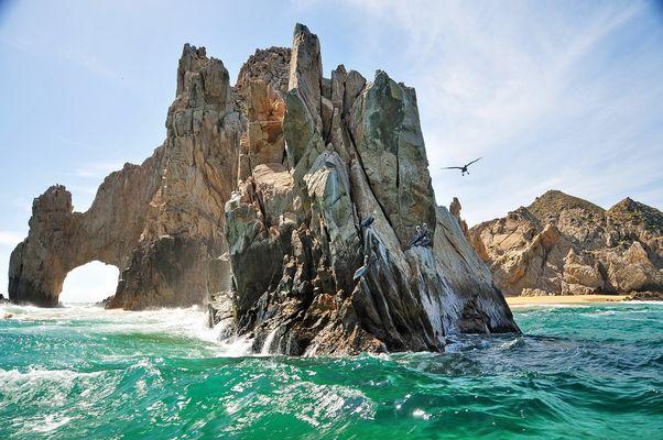 Cabo San Lukas (2)