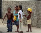 Cabo-Verde Islands / Sal