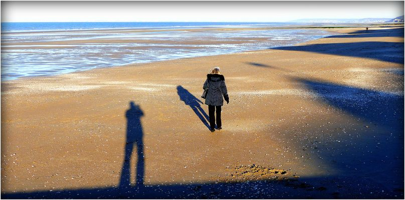 CABOURG - 4 -