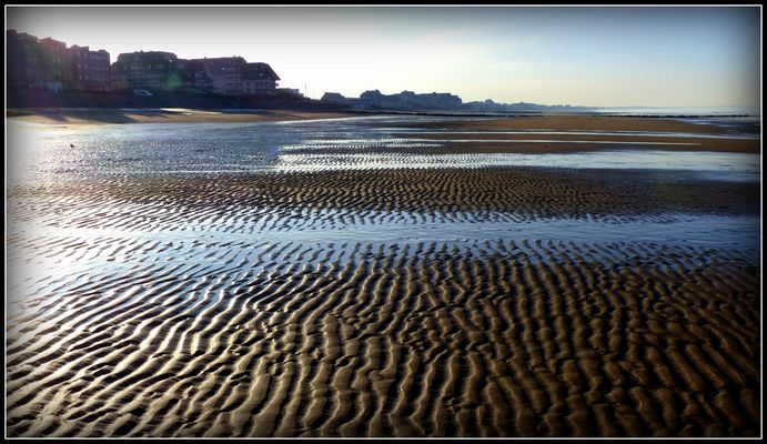 CABOURG - 6 -