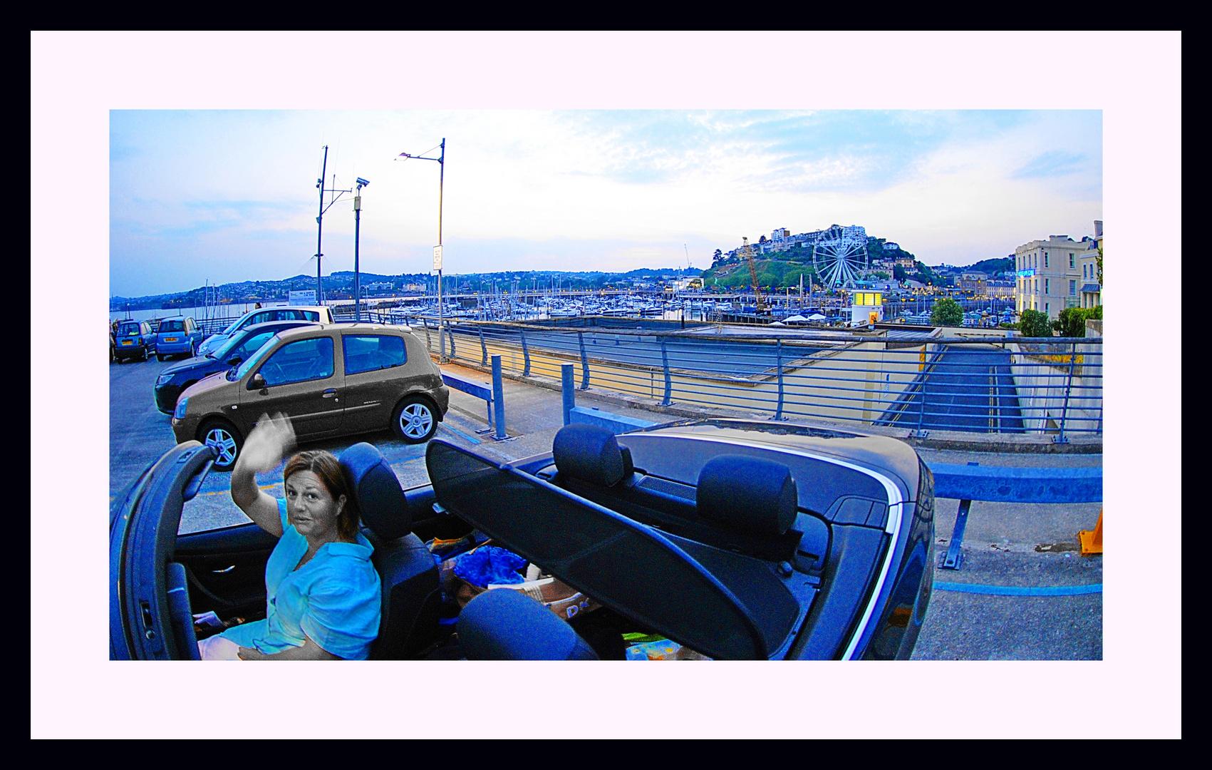 cabrio-reise-uk