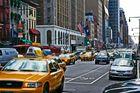 Cabs'n more