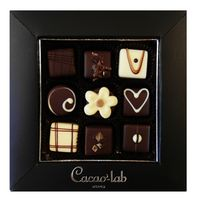 cacaolab