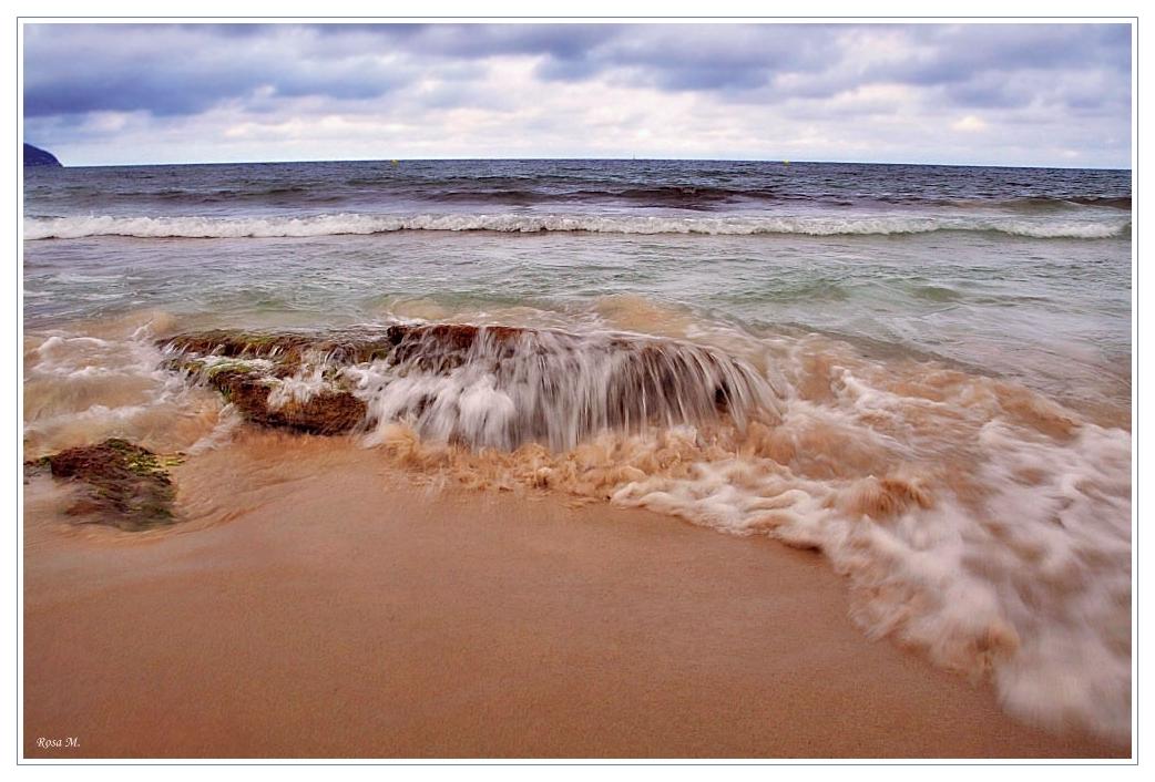 Cada ola