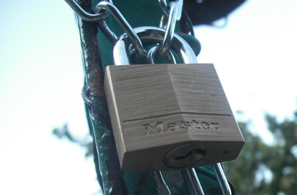 cadenas#01