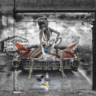 Cadillac Eldorado 5POINTZ