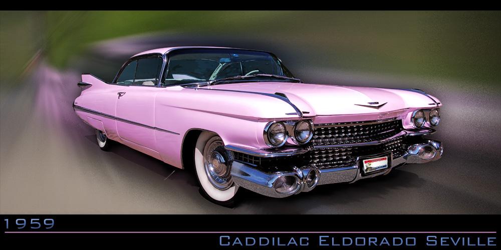 cadillac eldorado seville reload foto bild autos zweir der oldtimer youngtimer us cars. Black Bedroom Furniture Sets. Home Design Ideas