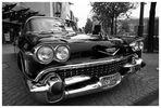 Cadillac I I