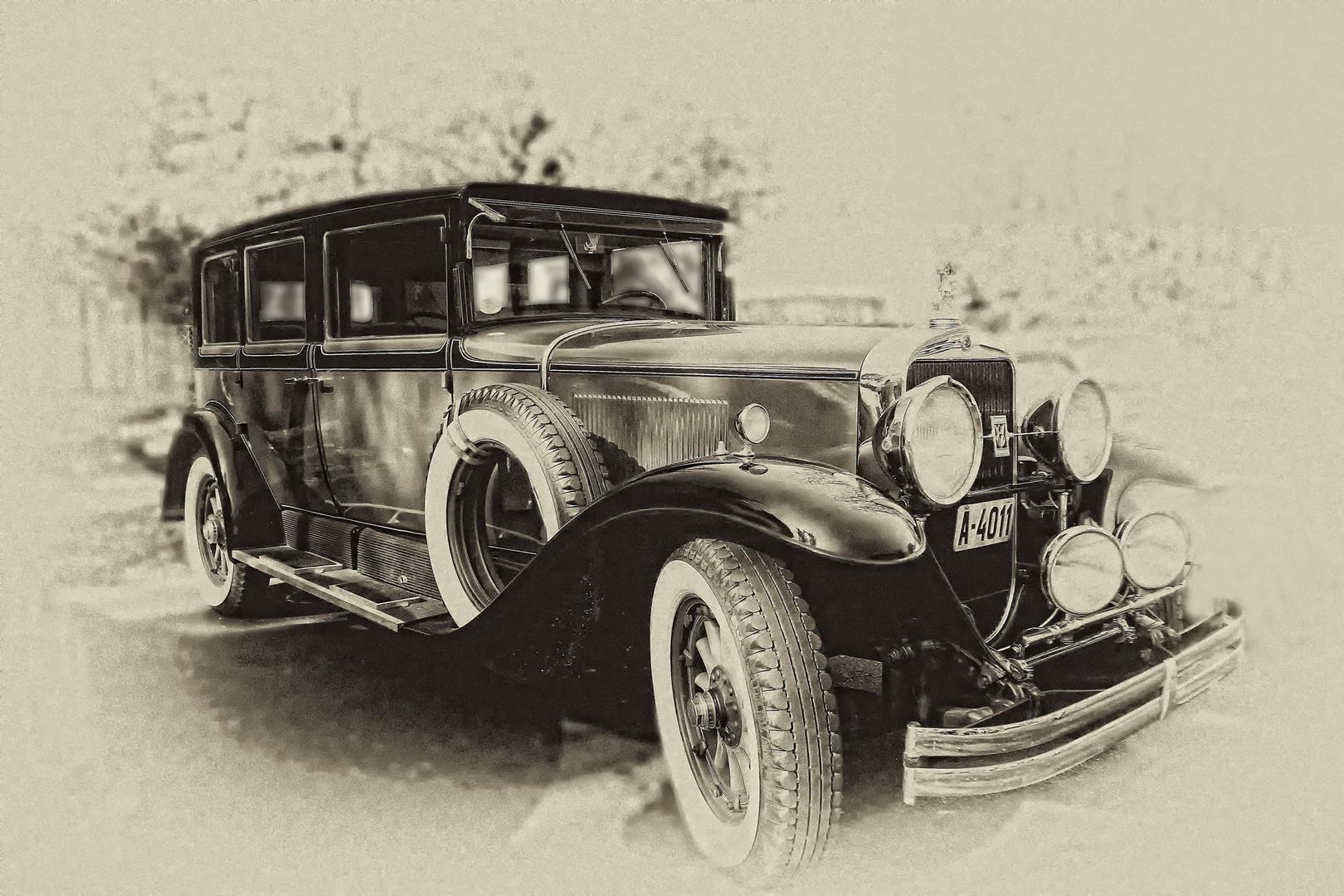 cadillac oldtimer foto bild autos zweir der. Black Bedroom Furniture Sets. Home Design Ideas
