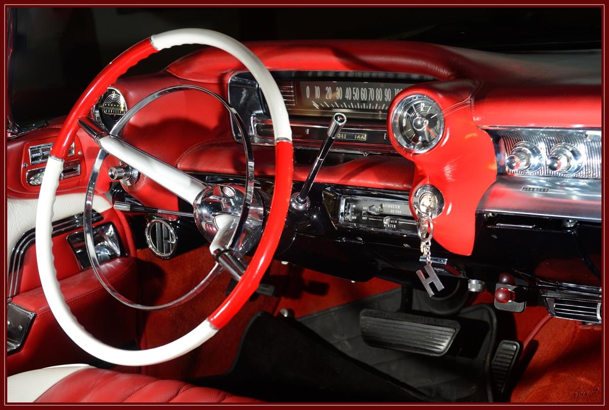 Cadillac_3S37959r