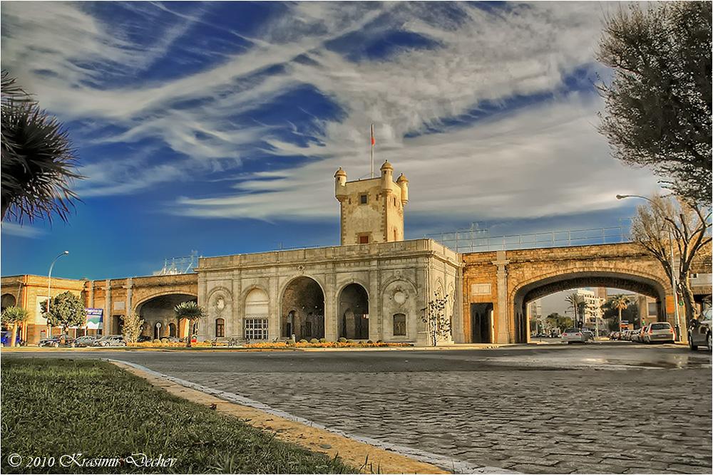 Cádiz 1