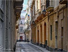 Cadiz, Andalusien