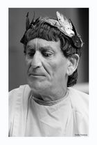 Caesar Imperator 2