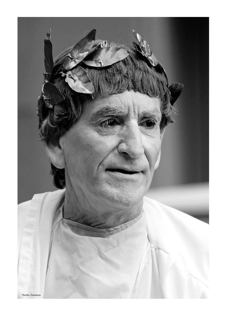 Caesar Imperator 3