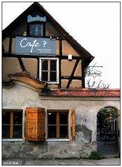 Café 7