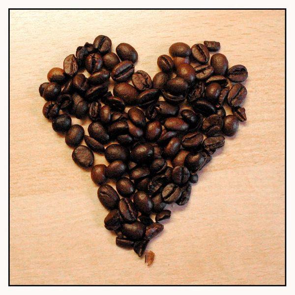 café amore
