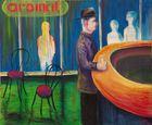 Cafe Aromat