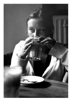 Café au L'ait