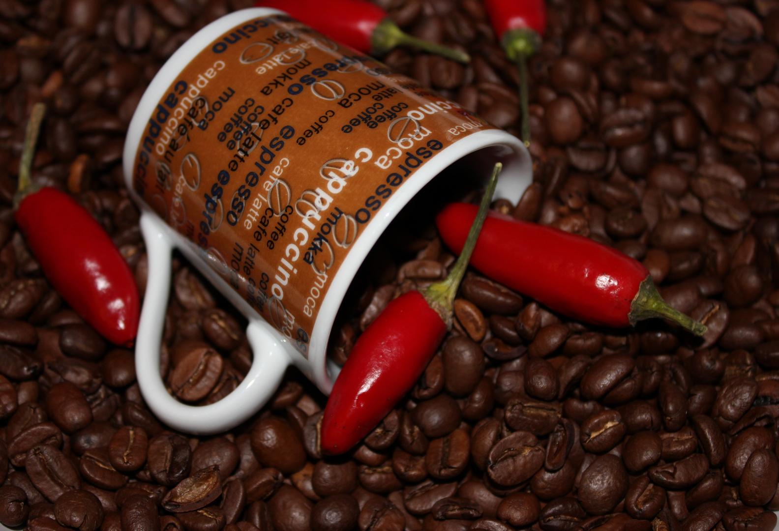 cafe-chili