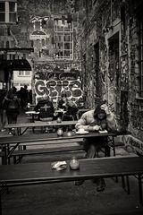 Café Cinema