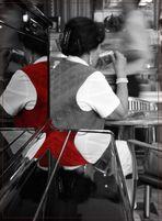 Cafe de Piano - RED