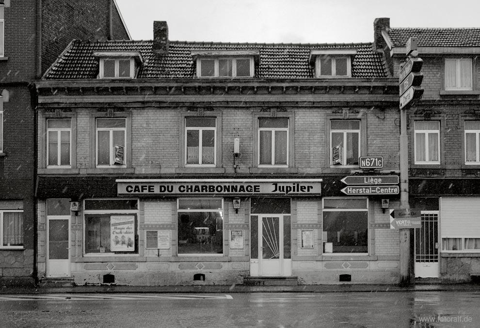 Café du Charbonnage