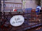 Café du Congo