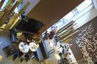 Café Emporio