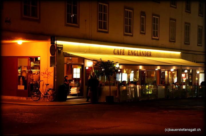 Café Engländer;WIEN;W;A